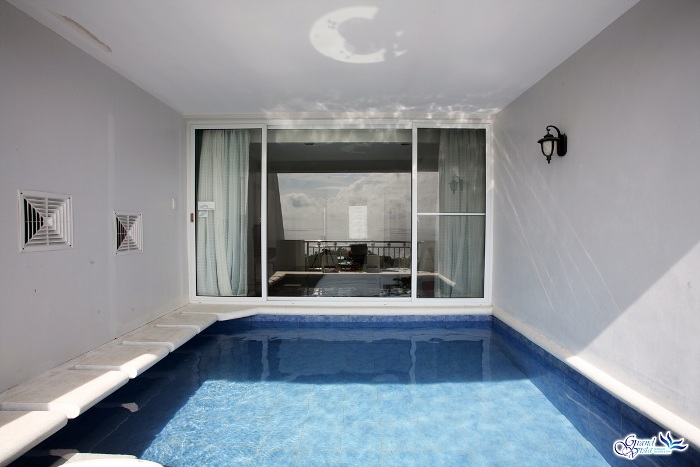 HS Pool